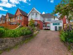 Thumbnail for sale in Victoria Road, Pontypool