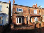 Thumbnail to rent in Fawcett Street, Gainsborough