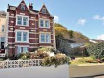 Thumbnail for sale in Woodside, The Crescent, Ramsey