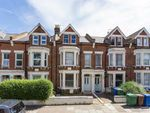 Thumbnail for sale in County Grove, London