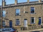 Thumbnail for sale in Stanley Street, Bingley, West Yorkshire