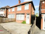 Thumbnail for sale in Henley Crescent, Leicester