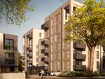 Thumbnail to rent in Cambium, Victoria Drive, Southfields