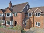 Thumbnail for sale in Pewley Way, Guildford