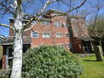 Thumbnail to rent in 20-22 Wilbraham Road, Fallowfield, Manchester, Greater Manchester