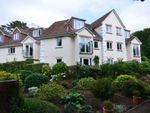 Thumbnail for sale in 16 Deanery Walk, Avonpark, Limpley Stoke, Wiltshire