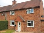 Thumbnail to rent in Ferndale Crescent, Gobowen, Oswestry