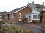 Property history Upper Bilson Road, Cinderford GL14