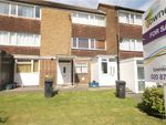 Thumbnail for sale in Woodvale Court, South Norwood Hill, South Norwood, London