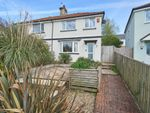 Thumbnail for sale in Coombe View, Plymouth