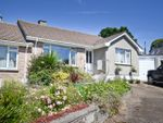 Thumbnail to rent in Chyandaunce Close, Gulval