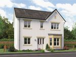 """Thumbnail to rent in """"Douglas"""" at Dalkeith"""