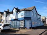 Thumbnail for sale in Harbour Road, Seaton