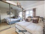 Thumbnail to rent in Halbutt Street, Dagenham