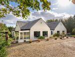 Thumbnail to rent in Dhorbru, Riverside Lea, Blackburn, Bathgate