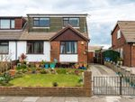 Thumbnail for sale in Cambridge Road, Orrell, Wigan