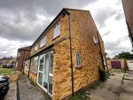 Thumbnail to rent in Meadow View Road, Hayes