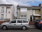 Thumbnail for sale in Florence Road, Ammanford