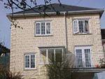 Property history St Marychurch, Torquay, Devon TQ1