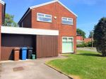 Thumbnail for sale in Winchester Drive, Heaton Norris, Stockport