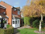 Thumbnail for sale in Rushleigh Green, Bishop's Stortford, Hertfordshire