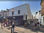 Thumbnail to rent in 159-161 High Street, Ayr, South Ayrshire