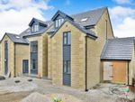 Thumbnail for sale in Foxlow Grange, Harpur Hill Road, Buxton