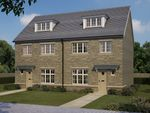 Thumbnail to rent in Woodlands, Leeds, West Yorkshire