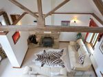 Thumbnail for sale in Saxon Meadow, Tangmere, Chichester