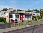 Thumbnail to rent in Menta Business Centre, 21-27 Hollands Road, Haverhill