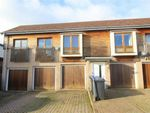 Thumbnail to rent in Great Mead, Chippenham