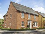 "Thumbnail to rent in ""Avondale"" at Mahaddie Way, Warboys, Huntingdon"