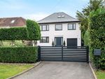 Thumbnail for sale in Georges Wood Road, Brookmans Park, Hertfordshire