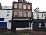 Thumbnail to rent in Saville Street West, North Shields