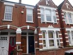Thumbnail to rent in Heaton Road, Mitcham
