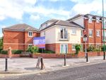 Thumbnail to rent in Guisborough Road, Nunthorpe, Middlesbrough
