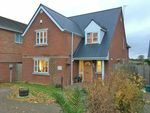 Thumbnail for sale in Manor Close, Shrivenham, Swindon