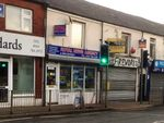 Thumbnail for sale in Bury Old Road, Walmersley, Bury