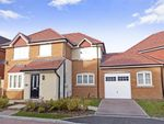 Thumbnail for sale in Jasmin Close, Sheerness, Kent