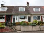 Thumbnail for sale in Ramsay Hill, East Kilbride, Glasgow