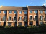 Thumbnail to rent in Carroll Crescent, Coventry