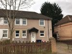 Thumbnail to rent in Chestnut Avenue, Newcastle Upon Tyne