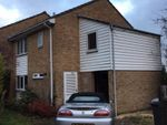 Thumbnail to rent in The Valley, Stanmore, Winchester