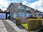 Thumbnail for sale in Prospect Mount, Keighley