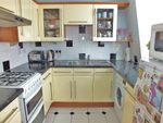 Thumbnail for sale in Hamilton Court, Botwell Common Road, Hayes
