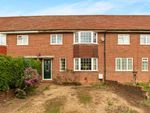 Thumbnail for sale in Highfield Crescent, Brogborough, Bedford, Bedfordshire