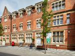 Thumbnail to rent in Suite 4, 110 High Street, Maidenhead, Berkshire