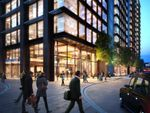 Thumbnail to rent in Principal Place, London