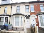 Thumbnail to rent in Lowrey Terrace, Blackpool