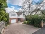 Thumbnail for sale in Belmont Park Avenue, Maidenhead